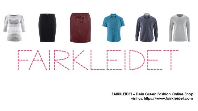 Fairkleidet_SS2019_png